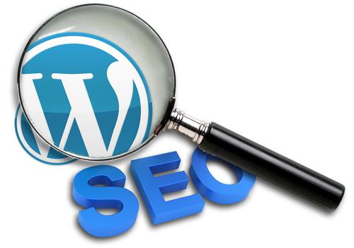 WordPress: 10 consejos sobre SEO