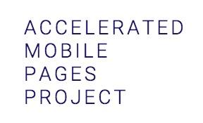 Tecnología AMP (Accelerated Mobile Pages o Páginas Móviles Aceleradas)