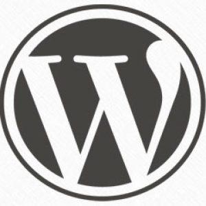 razones-para-usar-wordpress